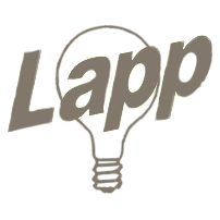Lapp Electrical Service