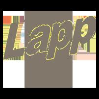 Lapp Electrical Service
